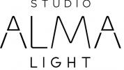 LogoAlmaStudio